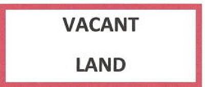 Belgium Residential Lots & Land For Sale: 0 Hwy B