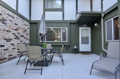 Menomonee Falls Condo/Townhouse Active Contingent With Offer: N76w14560 Northpoint Ct