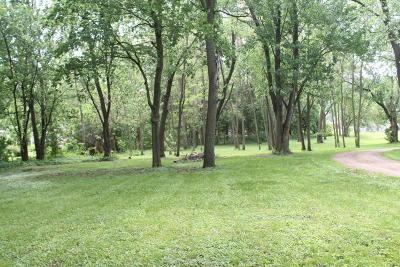 West Salem Residential Lots & Land For Sale: 103 Jefferson St W