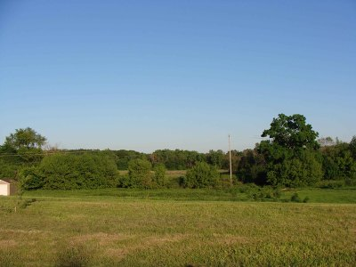 Residential Lots & Land For Sale: L23 Twin Knolls Dr