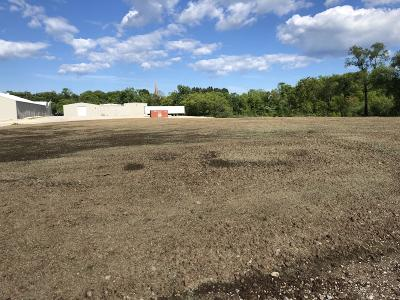 Sheboygan Residential Lots & Land For Sale: 2025 Maryland Ave