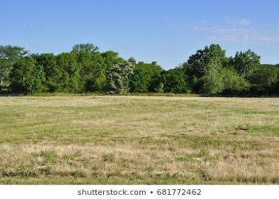 Pewaukee Residential Lots & Land For Sale: Lt2 Yorkshire Trce