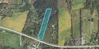 New Berlin Residential Lots & Land For Sale: 19700 W Cleveland Ave #Lt2