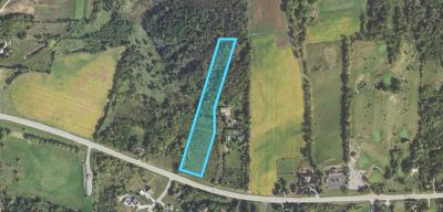 New Berlin Residential Lots & Land For Sale: 19700 W Cleveland Ave #Lt3