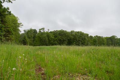 Sheboygan Residential Lots & Land For Sale: 29.44 Acre North Star Rd