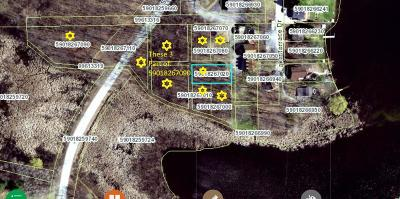 Plymouth Residential Lots & Land For Sale: Lt9 Schwaller Dr