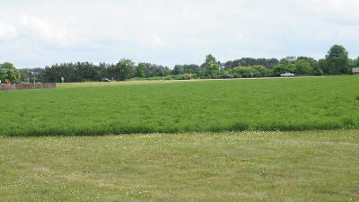 Holmen Residential Lots & Land For Sale: W8062 State Road 35