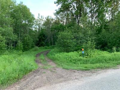 Pembine Residential Lots & Land For Sale: Tbd River Rd
