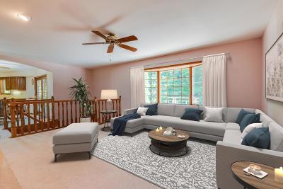 Washington County Single Family Home For Sale: 154 Kohler Dr