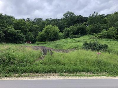 Mindoro Residential Lots & Land For Sale: 7477 N County Rd C