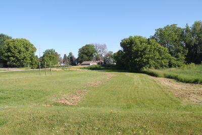 Bangor Residential Lots & Land For Sale: 942 Meadow View St