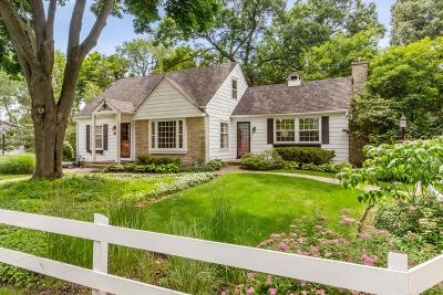 Fontana Single Family Home For Sale: 1106 Jenkins Dr