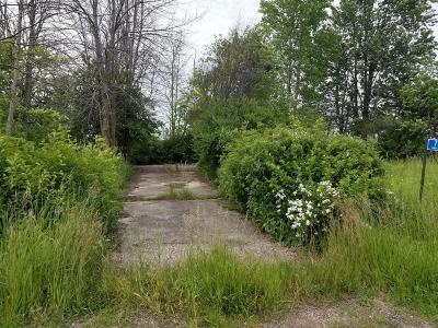 Belgium Residential Lots & Land Active Contingent With Offer: 702 Sandy Beach Rd