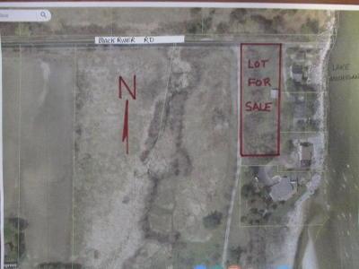 Sheboygan Residential Lots & Land For Sale: 225 S Lake Ct