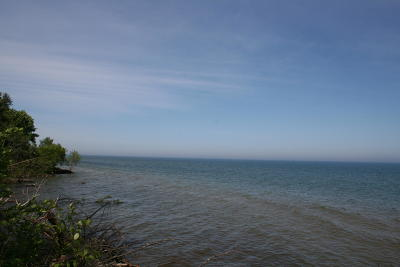 Sheboygan Residential Lots & Land For Sale: 4707 Evergreen Dr