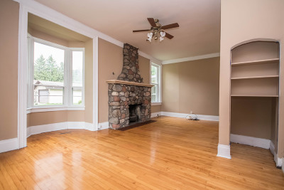 Watertown Single Family Home For Sale: 308 North Ave