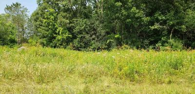 Whitewater Residential Lots & Land For Sale: Lt5 Blue Heron Dr