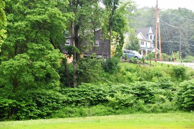 Plymouth Residential Lots & Land For Sale: N7454 Summit Rd