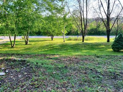 Mukwonago Residential Lots & Land For Sale: S88w26745 Danielson St