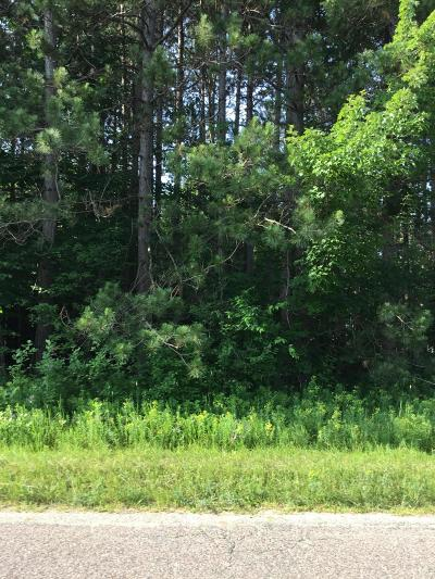 Menominee County, Marinette County Residential Lots & Land For Sale: Lt. 12 Witt St.