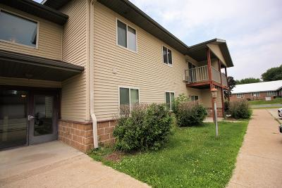 Vernon County Multi Family Home For Sale: 106 N Silver St