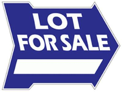 Wausaukee Residential Lots & Land For Sale: Lt8 Menominee Shores Dr