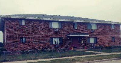 Racine County Multi Family Home For Sale: 3509 93rd St