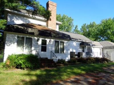 Lena Single Family Home For Sale: 710 W Main St