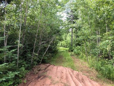 Wausaukee Residential Lots & Land For Sale: N0 Dean Rd