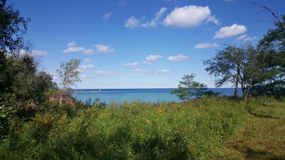 Port Washington Residential Lots & Land For Sale: Lot 3 Lakeshore Rd