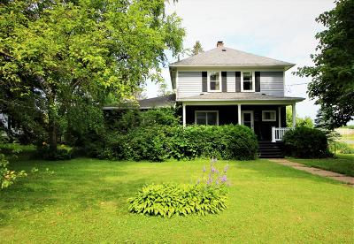 Vernon County Single Family Home For Sale: 612 S Main St