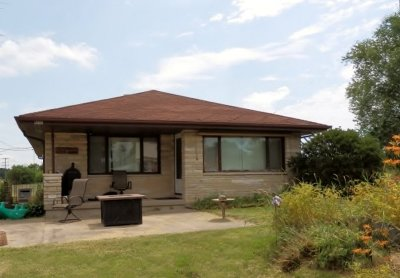 Watertown Single Family Home For Sale: N890 County Road R #N894