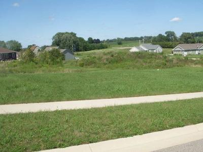 Watertown Residential Lots & Land For Sale: 1424 Stoneridge Dr