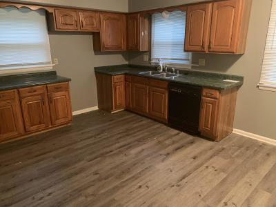 Milwaukee Single Family Home For Sale: 5266 N 82nd Ct