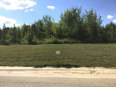 Watertown Residential Lots & Land For Sale: Lt2 Pleasant Heights Cir