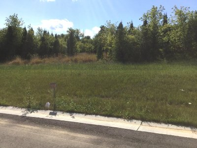 Watertown Residential Lots & Land For Sale: Lt4 Pleasant Heights Cir