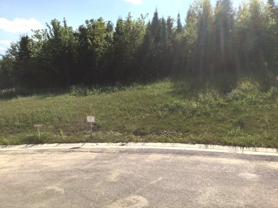 Watertown Residential Lots & Land For Sale: Lt7 Pleasant Heights Cir