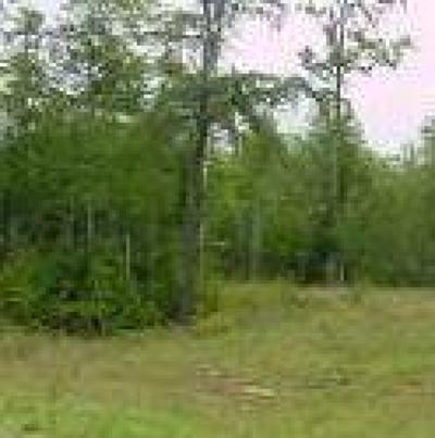 Muskego Residential Lots & Land For Sale: Lt1 North Cape Rd