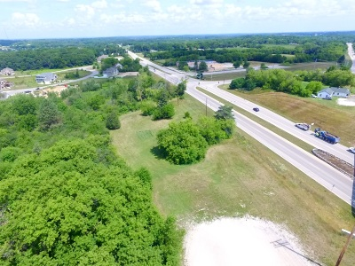 New Berlin Residential Lots & Land For Sale: 19640 W National Ave