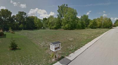 New Berlin Residential Lots & Land For Sale: 13935 W Park Central Blvd