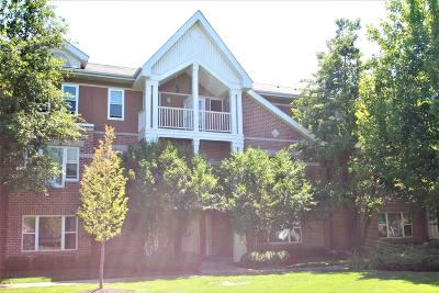 Waterfront Homes for Sale in Kenosha, WI