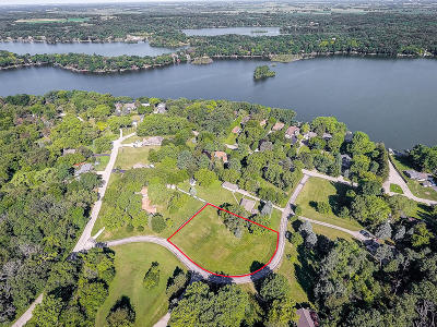Whitewater Residential Lots & Land For Sale: Lt7 Larry's Rd