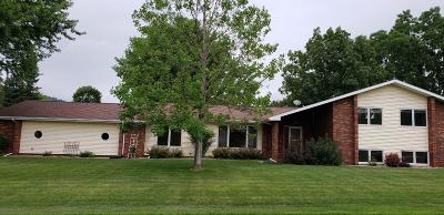 La Crosse WI Single Family Home For Sale: $309,900