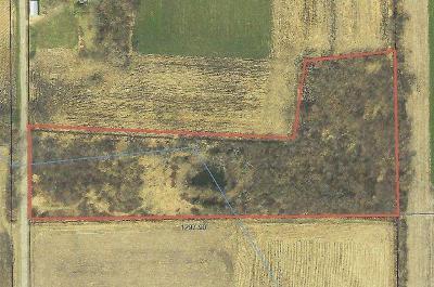 Watertown Residential Lots & Land For Sale: Lt0 Hillside Dr