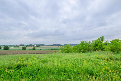 Watertown Residential Lots & Land For Sale: Lt2 County Road Em