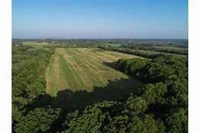 Franklin Residential Lots & Land For Sale: 10879 S 76th St