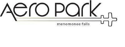 Menomonee Falls Residential Lots & Land For Sale: Lt55 Beechcraft Rd