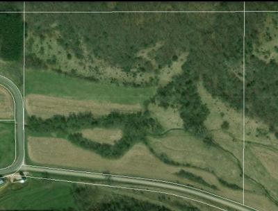 Rockland Residential Lots & Land For Sale: 0 Cavadini Rd