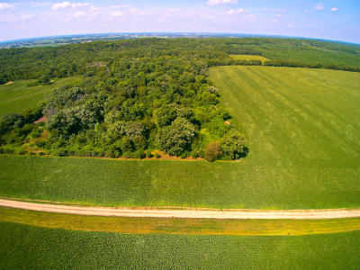 Whitewater Residential Lots & Land For Sale: Lt2 Kettle Moraine Dr