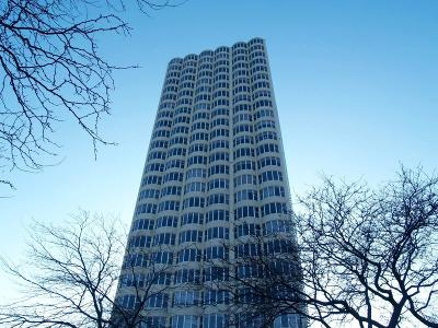 Milwaukee WI Condo/Townhouse For Sale: $154,900